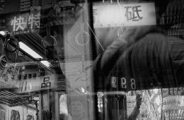 train-reflections_ALF5729-1400px