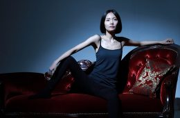 Photographic studio in Azabu, Tokyo: portraits, headshots, fashion and lighting workshops
